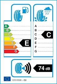 Fulda 225/65 R16C 112/110R Conveo Trac 2 8PR  E C 74 W2256516