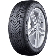 Bridgestone 185/65 R15 88T Blizzak LM-005 M+S  C A 71 W1856515